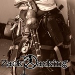 zackpackbag