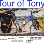 TOUR OF TONY8X6